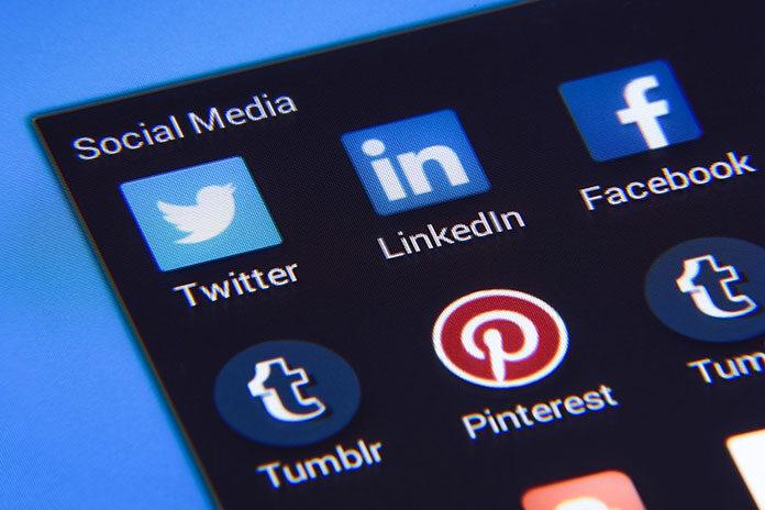 Negatywne komentarze w social mediach