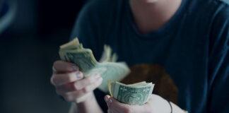 umowa o dzieło koszty uzyskania przychodu